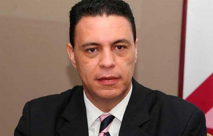 MP puede enfrentar casos de corrupción sin el acompañamiento de la MACCIH, según exmiembro del CNA