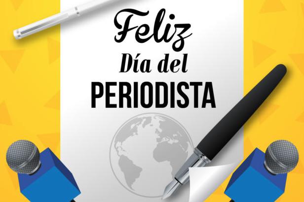 #DiaDelPeriodista2019: Conoce a las 14 hondureñas que reivindican la ética periodística