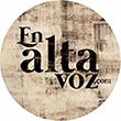 Diario En Alta Voz – noticias de Honduras, últimas noticias de Honduras