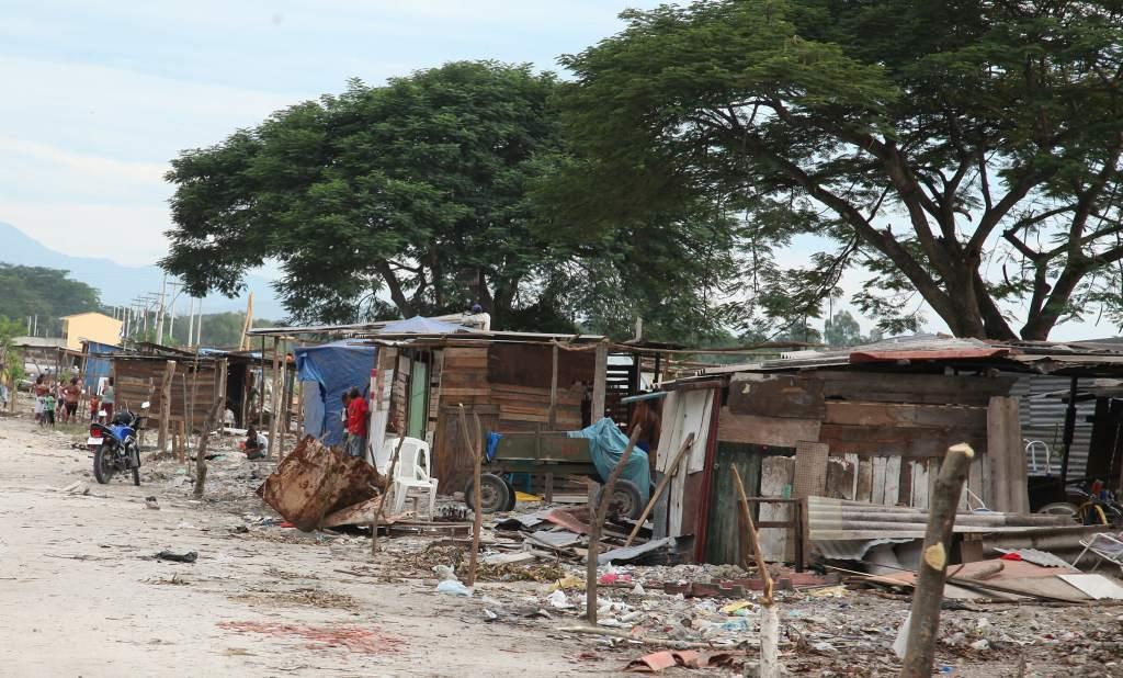 Buscan crear un nuevo modelo para medir la pobreza en Honduras