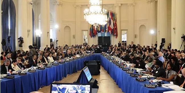 ¿Por qué urge la activación de la Carta Democrática para Nicaragua?