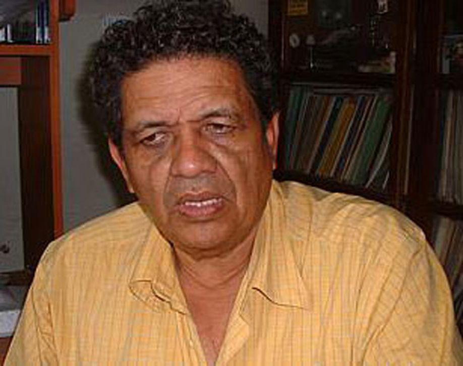Honduras: Apartheid neoliberal al estilo del pentágono