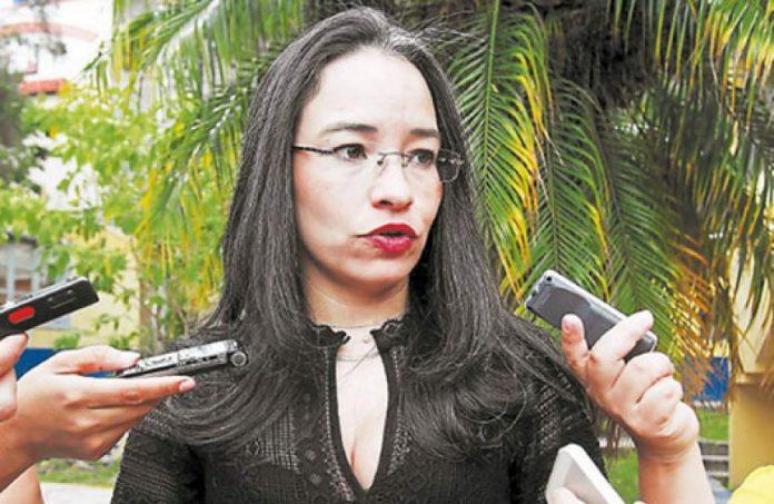 CNA: Sin discutirlos, diputados agregaron artículos al nuevo Código Penal