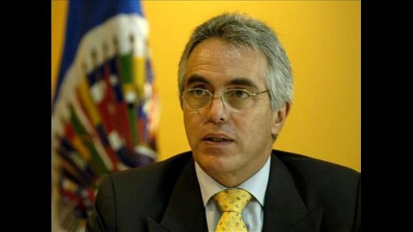 Honduras: relator especial urge adoptar las medidas necesarias para poner fin a la corrupción y garantizar la independencia judicial